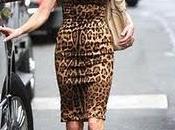 Melanie Griffith Taylor Lautner Dolce Gabbana