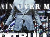 Pitbull Rain Over Marc Anthony Video!