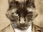 Ebook gatto nero Edgar Allan