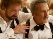versione Barney, vero film sull'Amore