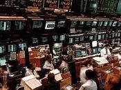 L'oscuro intreccio fondi speculativi agenzie rating