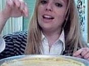 Ricette italiane straniere tutti gusti Crazy Cake
