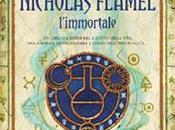 segreti Nicholas Flamel, l'immortale l'alchimista