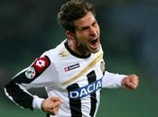 Calciomercato Napoli, Floro Flores sondato terreno l'Udinese