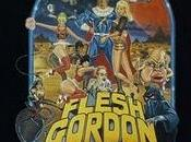 Flesh Gordon Meets Cosmic Cheerleaders (aka Cheerleaders)