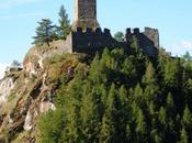 D'Aosta