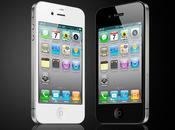 Specifiche tecniche iPhone