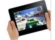 Come iPad potrà spezzare quel brutto circolo vizioso casual gaming