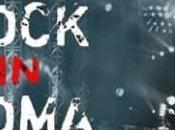 Rock roma 2010
