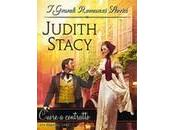 JUDITH STACY: Cuore contratto