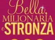 modi diventare bella, milionaria stronza nuovo libro Eliselle