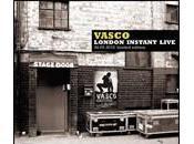 Classifica italiana:Vasco Rossi primo posto live londinese,bene Miley Cyrus Eminem