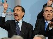 nuova squadra Silvio. Dodici freschi trasloco