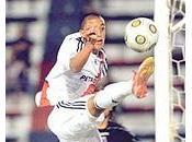 Nuovi talenti crescono: Funes Mori