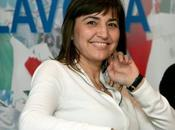 """Renata polverini, governatrice lazio tremonti deve stare attento"""""""