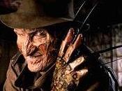 Santoro come Freddy Krueger. Torna l'incubo