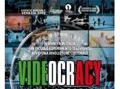 Videocracy, basta apparire… Forse essere.