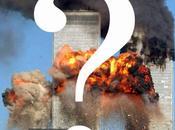 Parla esperto: torri gemele furono demolite!