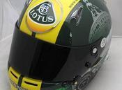 Arai GP-6 Takuma Sato Indianapolis 2010 Designs