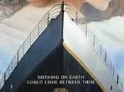 Titanic versione