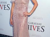 Jessica Alba, Gwyneth Paltrow