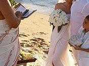 Megan Wedding Pics Details!