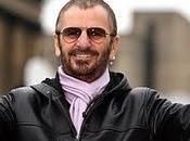 Ringo starr vaticano