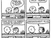 Linus Felicità.