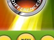 Giochi Gratis Android: Find Differences