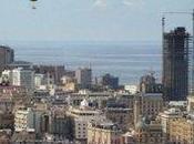 Beirut-Storia città, Samir Kassir (Einaudi)