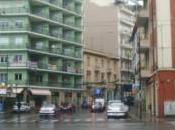 Shopping Cagliari