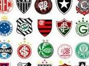 Ritorna Brasileirao tante vecchie novitá