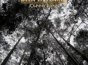 JOHNNY FLYNN Been Listening<< Nato Sudafrica,