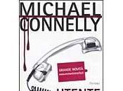 """Quando testa vacanza [1]. """"Utente sconosciuto"""": frappè colazione sesso ritegno Michael Connelly"""