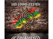 """ASPETTANDO """"SARDINIA REGGAE FESTIVAL""""… SOUND SYSTEM RACCONTANO BANARI. Dialogo confronto 360° Sardegna Salento."""