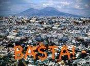 Appello Napolitano aiutare Napoli Magistris: siamo tutti invitati partecipare!!
