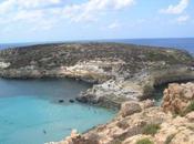 Eccellenze dalla Terronia: Lampedusa, amore