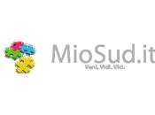 Luglio 2011: riunione pugliesi MioSud