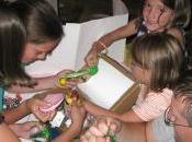 buone ragioni insegnare vostri figli giocare ruolo