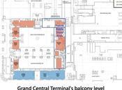 Siglato l'accordo l'Apple Store Grand Central Terminal York