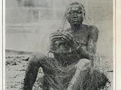 Libri: Storia dell'Africa nera: continente preistoria futuro
