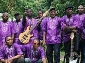 Musica: Orchestre Poly-Rythmo Cotonou, Best Kept Secrets West Africa