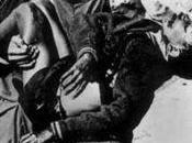 giugno 1976, massacro Soweto