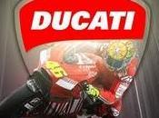 Ducati Skins Sound