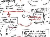 genomica TEDx Boston [video]
