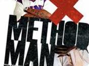 REDMAN METHODMAN leggende Agosto all' Altromondo Rimini! Save date!