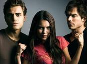 Vampire Diaries video teaser trailer