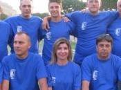 Terrasini: l'Asd Renzo Piccolo presenta staff tecnico 2011-12