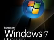 Download Windows Ultimate Lite vecchi, datati poco potenti