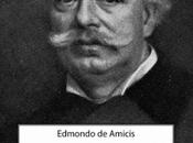 Ricordi Parigi Edmondo Amicis (Liber Liber Ebookyou)